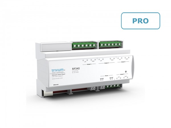 RP340 Pro