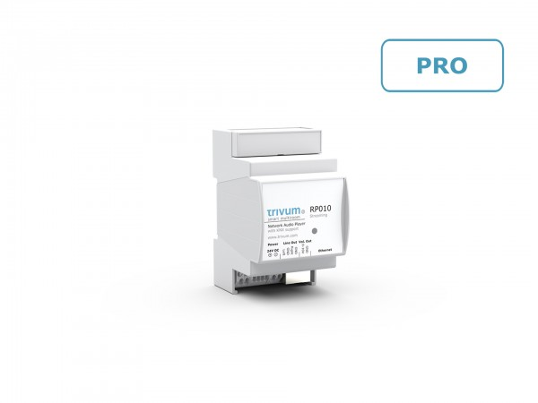 RP010 Pro
