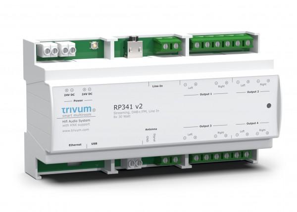 RP341v2