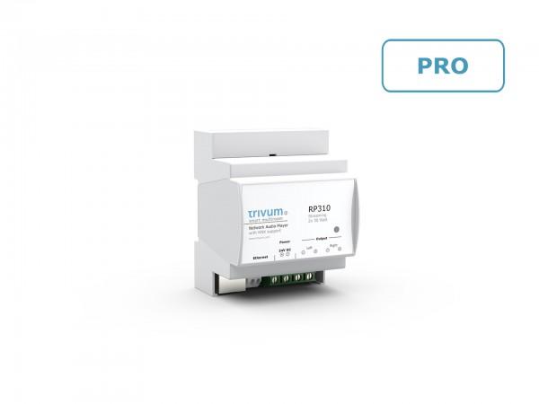 RP310 Pro