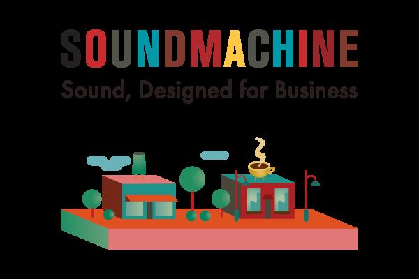 Soundmachine_Blog